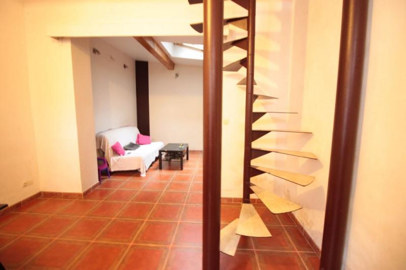 Vente maison / villa Marseille 109000€ - Photo 1
