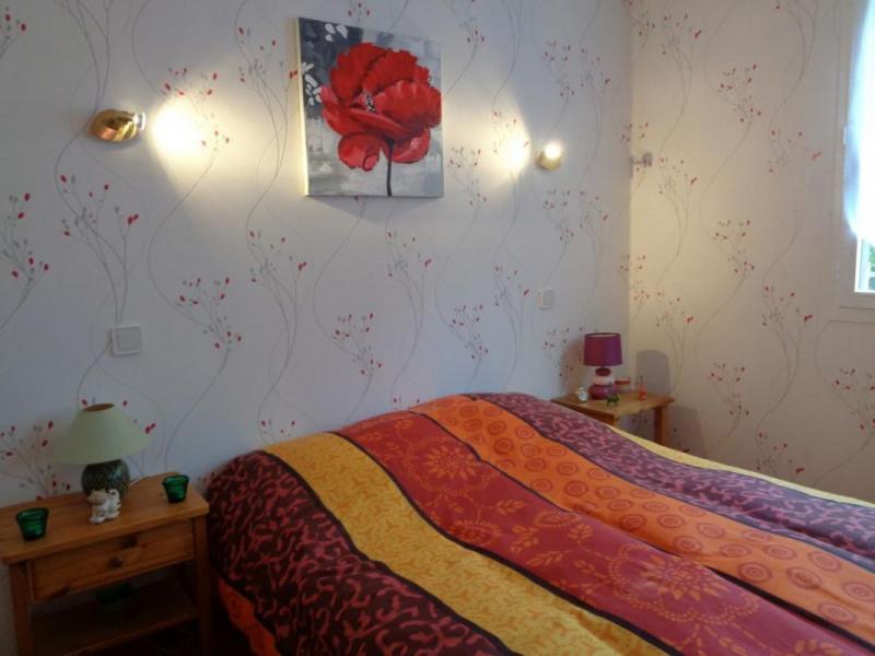 Vente maison / villa Lisieux 194250€ - Photo 5