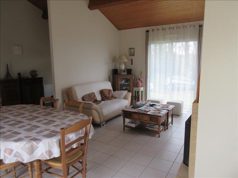 Sale house / villa St brevin l ocean 276925€ - Picture 3