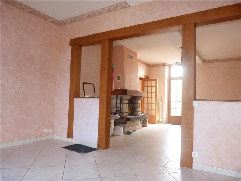 Sale house / villa Secteur charny 232 000€ - Picture 5