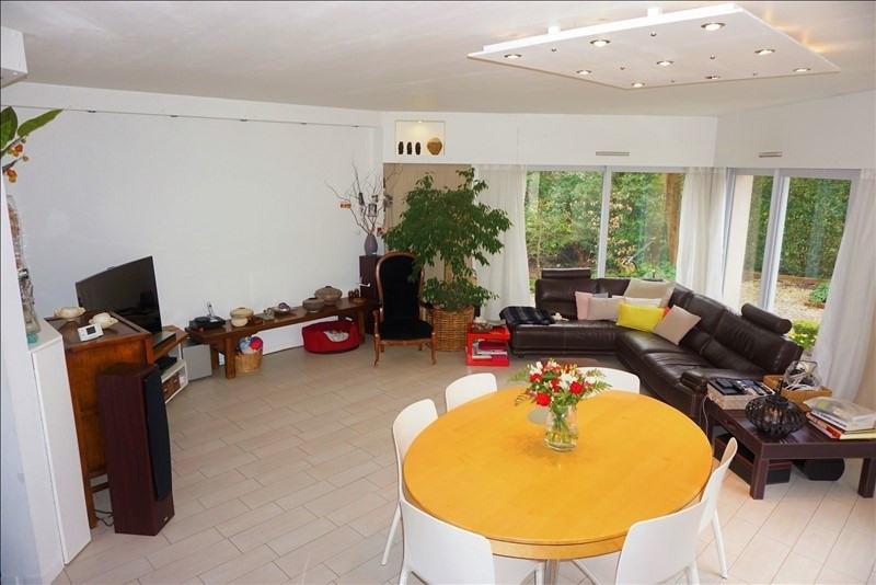 Vente maison / villa Noisy le grand 615000€ - Photo 3
