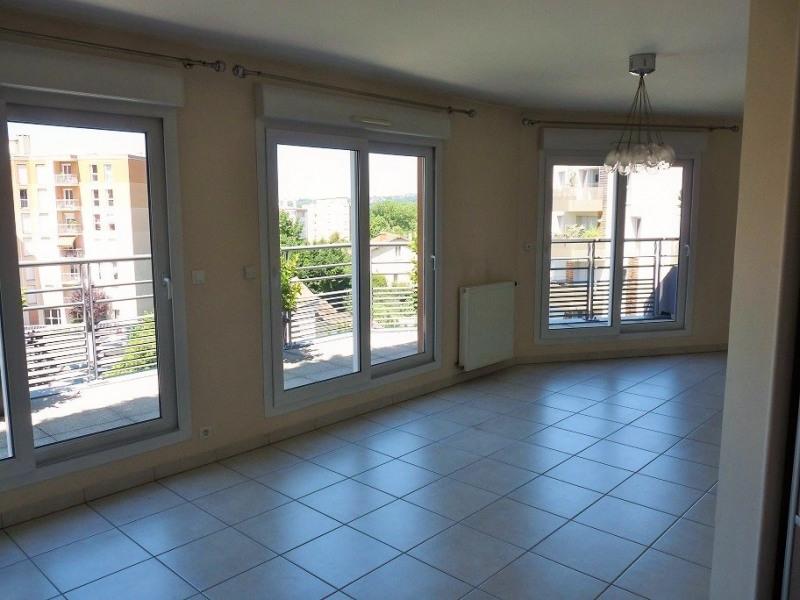 Vendita appartamento Caluire 350000€ - Fotografia 5