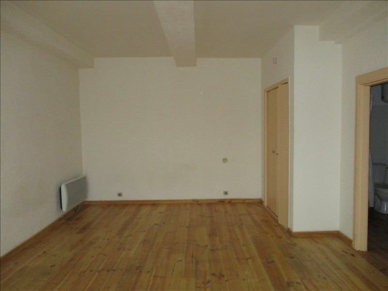 Rental apartment Montelimar 222€ CC - Picture 7