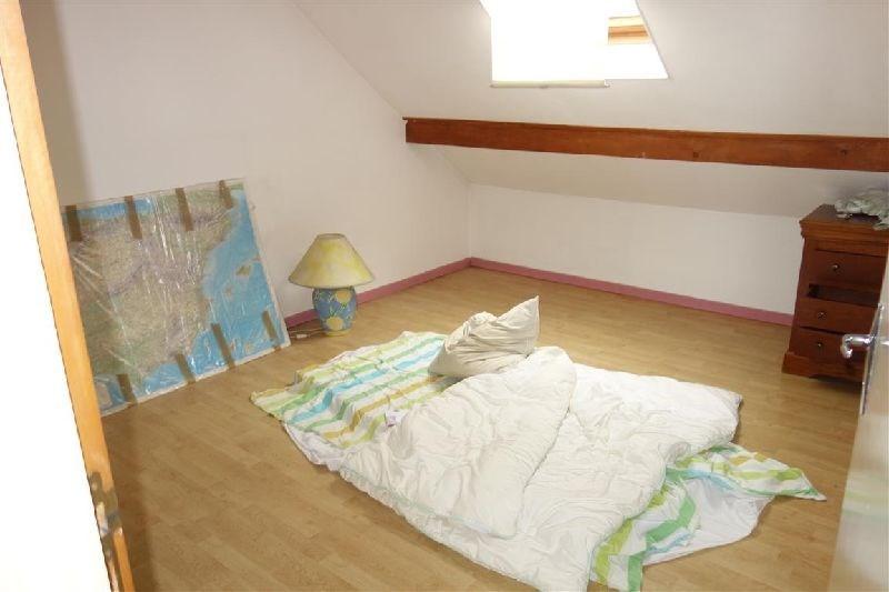 Vente maison / villa Morsang sur orge 335000€ - Photo 6