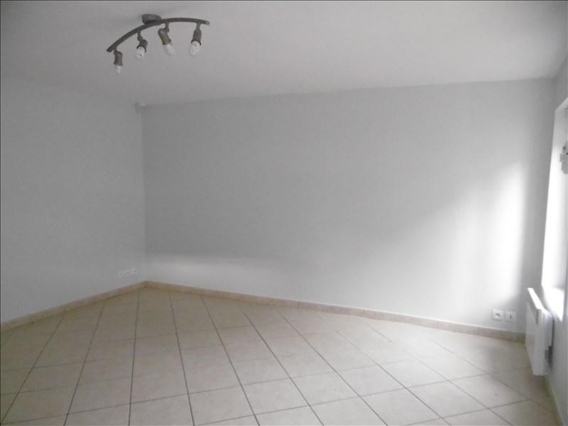 Location maison / villa Orsay 783€ +CH - Photo 4