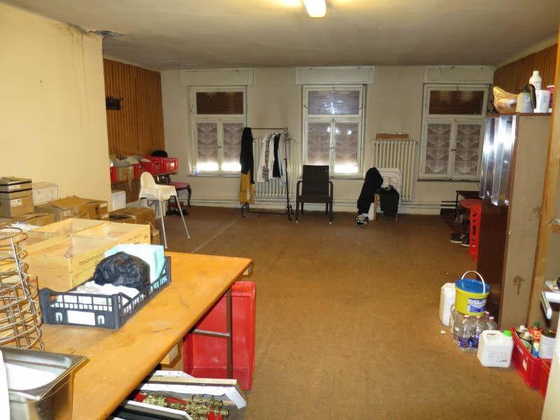 Sale house / villa Malroy 220000€ - Picture 2