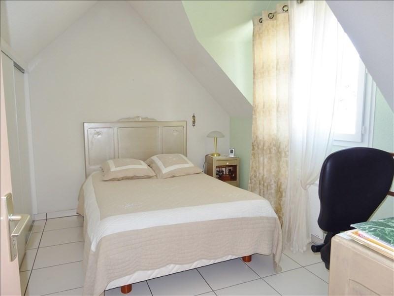 Vente appartement Pornichet 338000€ - Photo 3