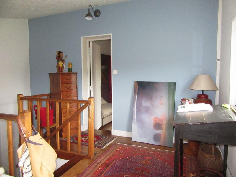 Sale house / villa Perigueux 254400€ - Picture 4