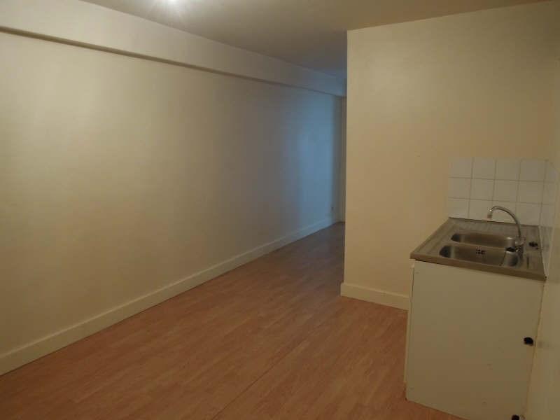 Location appartement Crepy en valois 530€ CC - Photo 3