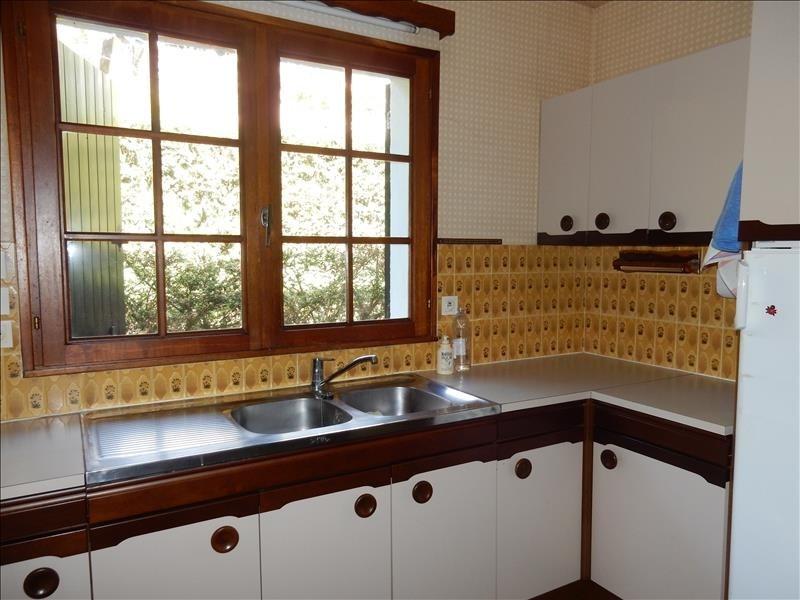 Venta  casa Vienne 320000€ - Fotografía 10