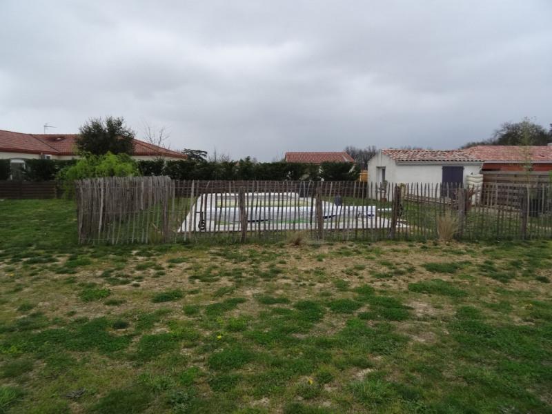 Venta  casa Agen 319000€ - Fotografía 13