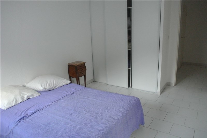 Rental apartment Nice 680€ CC - Picture 3