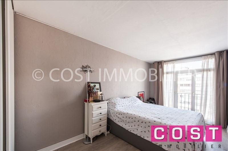 Vendita appartamento Bois colombes 469000€ - Fotografia 6