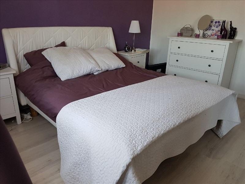 Sale house / villa Corbehem 158000€ - Picture 7