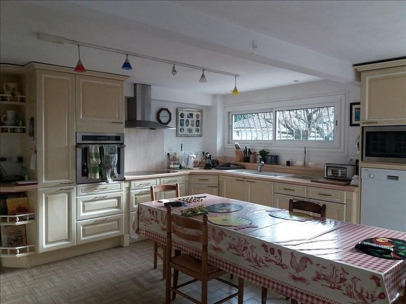Vente maison / villa Puylaurens 425000€ - Photo 4