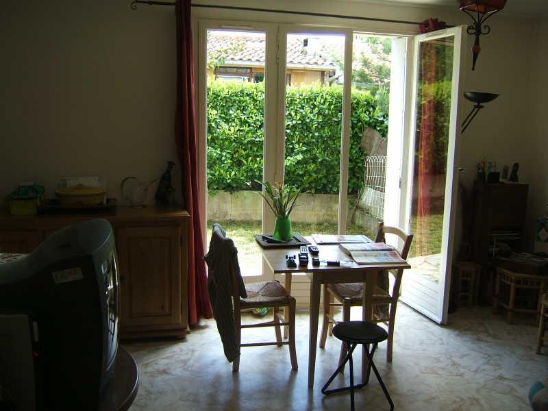 Location maison / villa Foulayronnes 650€ CC - Photo 3