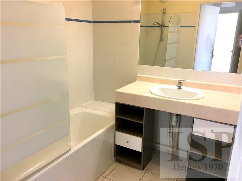 Location appartement Aix en provence 760€ CC - Photo 5