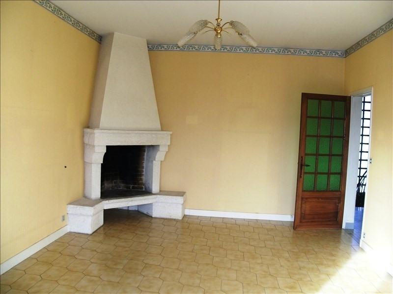 Vente maison / villa Trelissac 158000€ - Photo 2