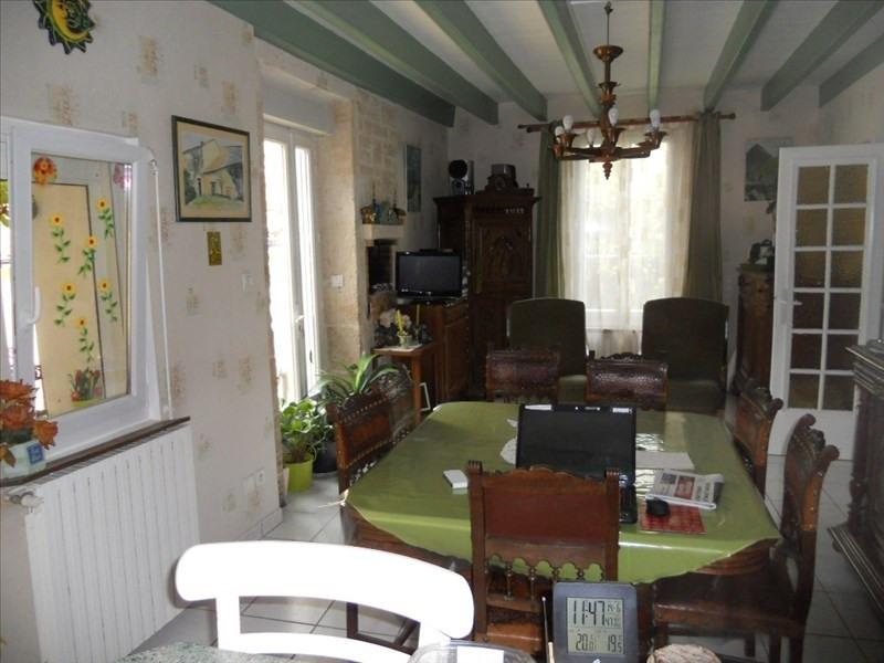 Vente maison / villa Niort 223800€ - Photo 4