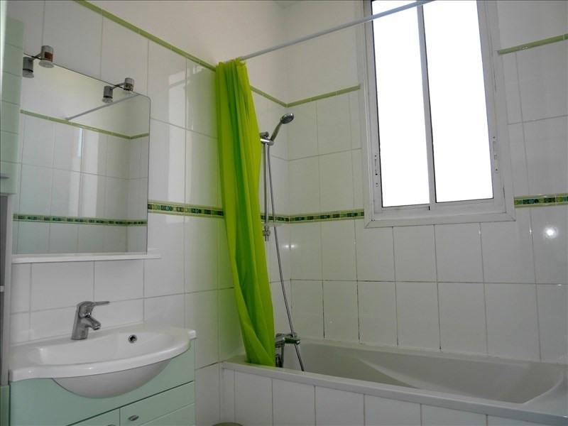 Sale apartment Perpignan 161000€ - Picture 6