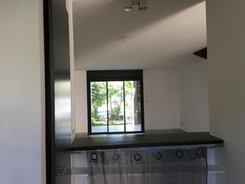 Vente maison / villa Saint paul 265000€ - Photo 4