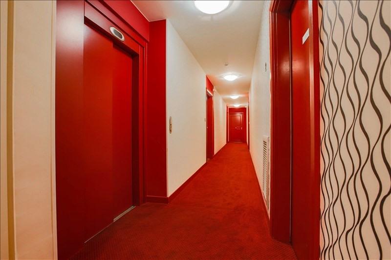 Vente appartement Asnieres sur seine 292000€ - Photo 9