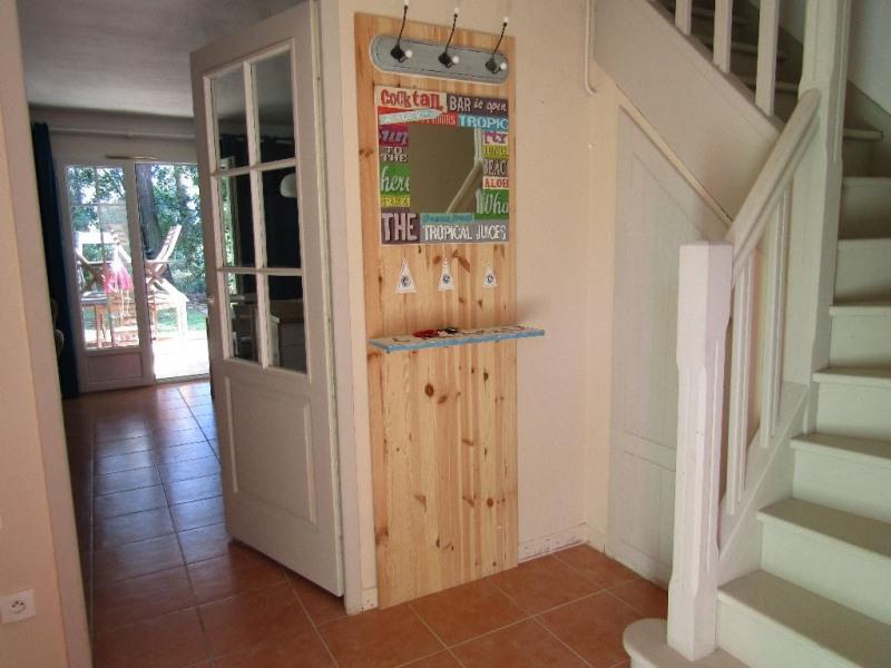 Venta  casa Lacanau ocean 250000€ - Fotografía 3