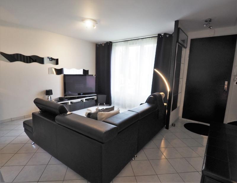 Vente maison / villa Melun 270000€ - Photo 2