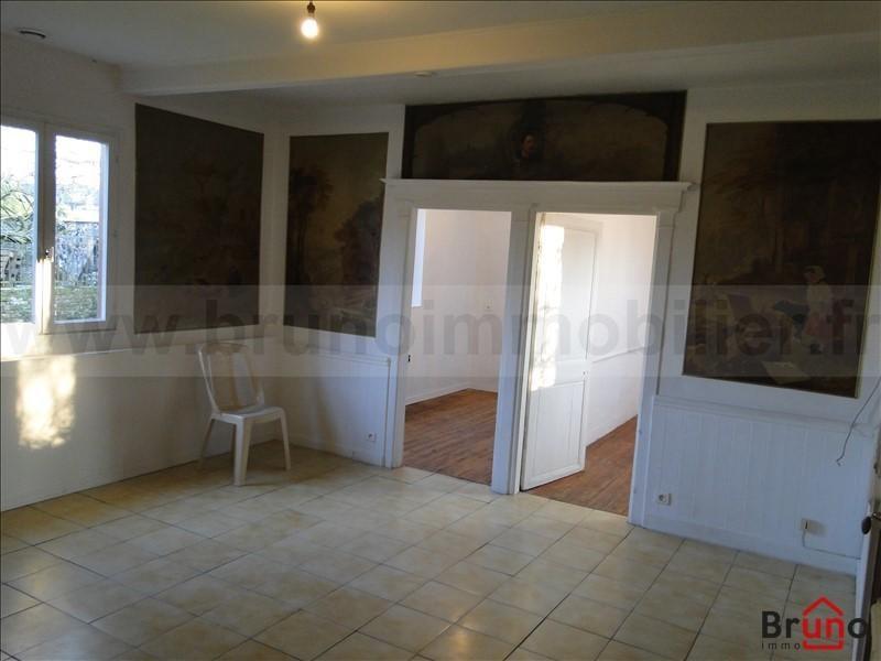 Vente maison / villa Ponthoile 125000€ - Photo 2