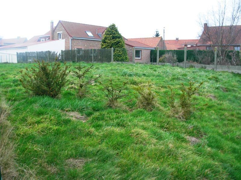 Sale site Aire-sur-la-lys 49000€ - Picture 1
