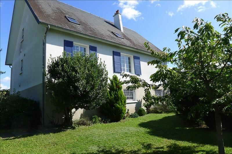 Verkoop  huis Semoy 509000€ - Foto 2