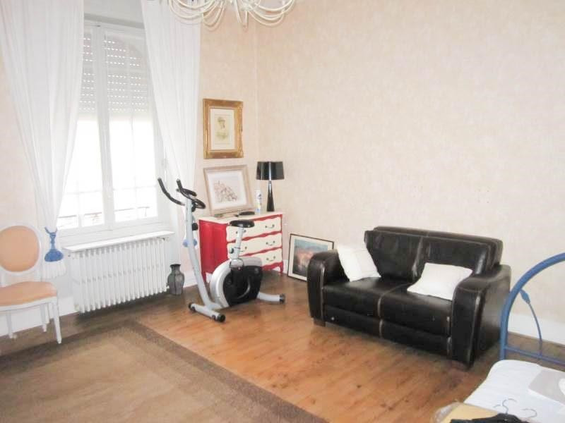 Vente maison / villa Albi 499 000€ - Photo 6