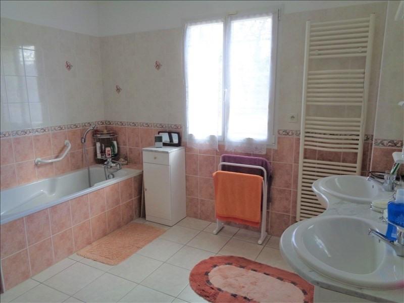 Vente maison / villa St ay 346500€ - Photo 6