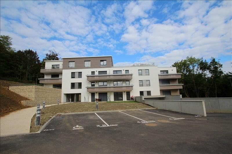 Venta  apartamento Villers les nancy 355900€ - Fotografía 2