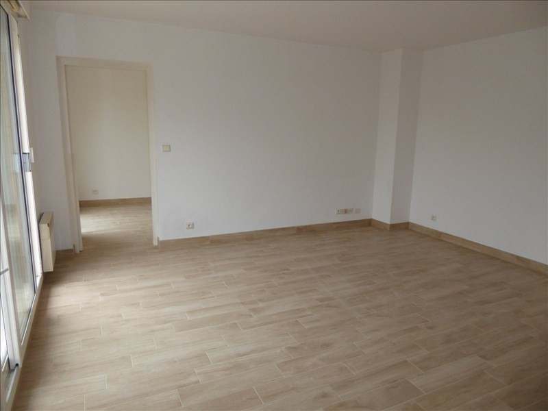 Sale apartment Prevessin-moens 180 000€ - Picture 6