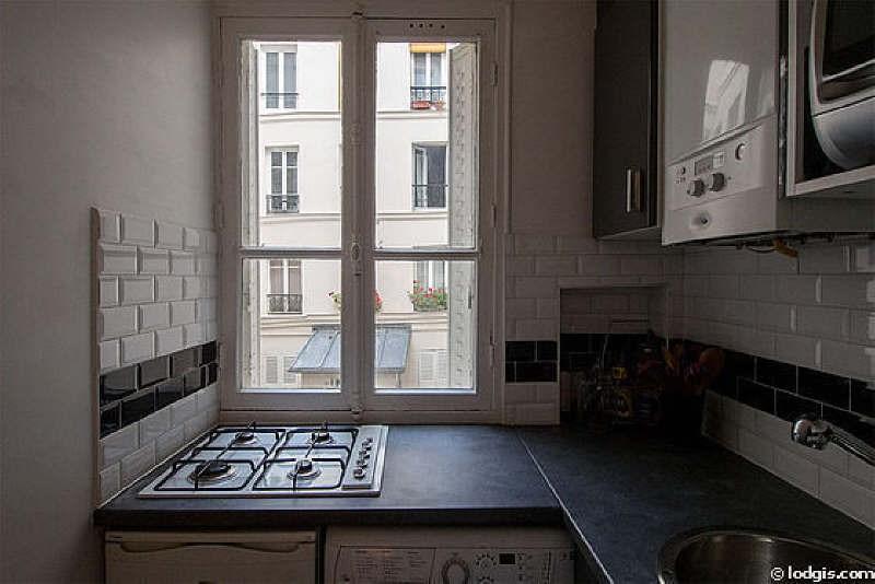 Location appartement Paris 7ème 1870€ +CH - Photo 8