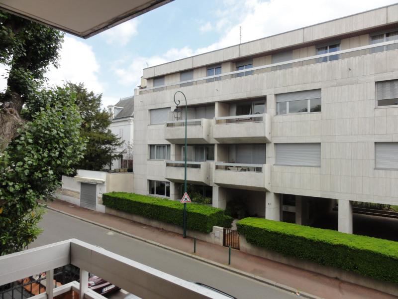 Vente appartement Le vesinet 190000€ - Photo 3