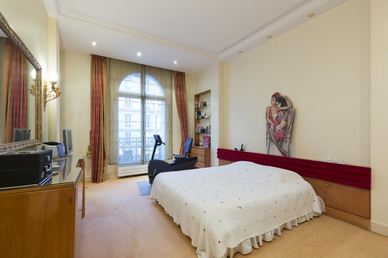 Vente de prestige appartement Paris 7ème 5700000€ - Photo 18