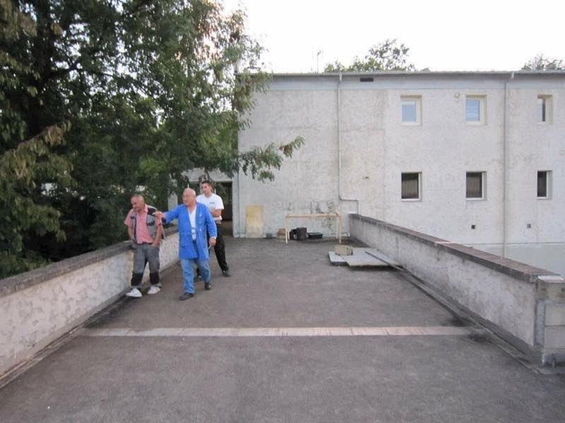 Vente immeuble Saint-arnoult-en-yvelines 550000€ - Photo 4