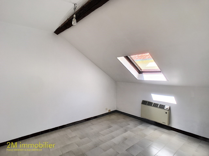 Location appartement Melun 613€ CC - Photo 10