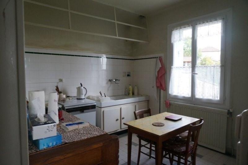 Venta  casa Agen 94500€ - Fotografía 3