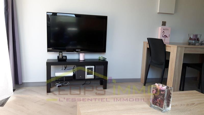 Investeringsproduct  appartement Palavas les flots 192000€ - Foto 2