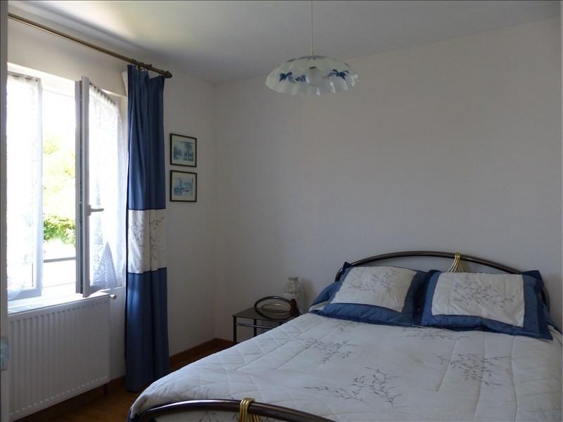 Sale house / villa St florentin 147000€ - Picture 4