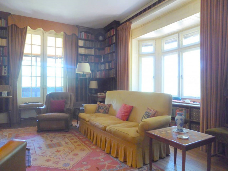 Vente maison / villa Saint-brice 348 000€ - Photo 3