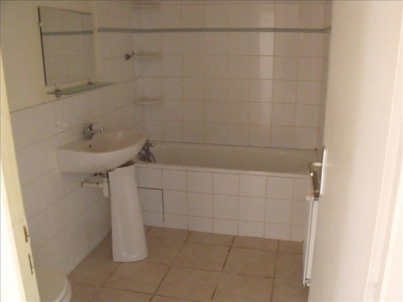 Sale house / villa Lodeve 160000€ - Picture 5
