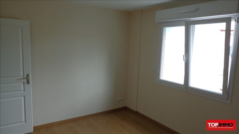 Sale apartment Epinal 120 000€ - Picture 8