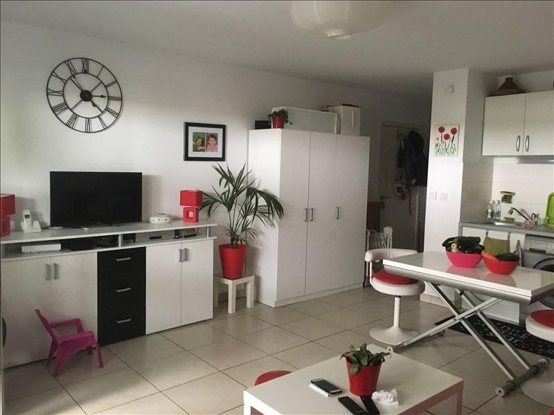 Location appartement Montpellier 523€ CC - Photo 2