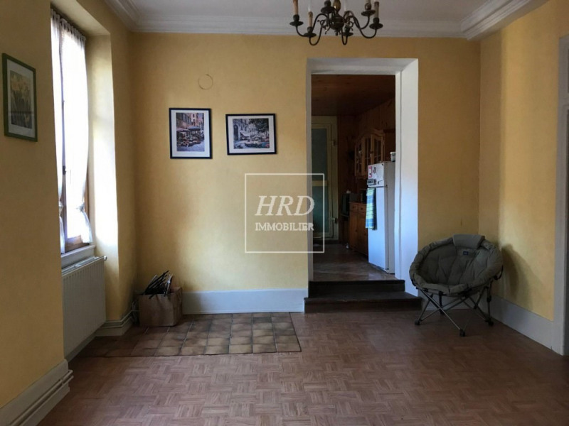 Vente maison / villa Marlenheim 181 900€ - Photo 7