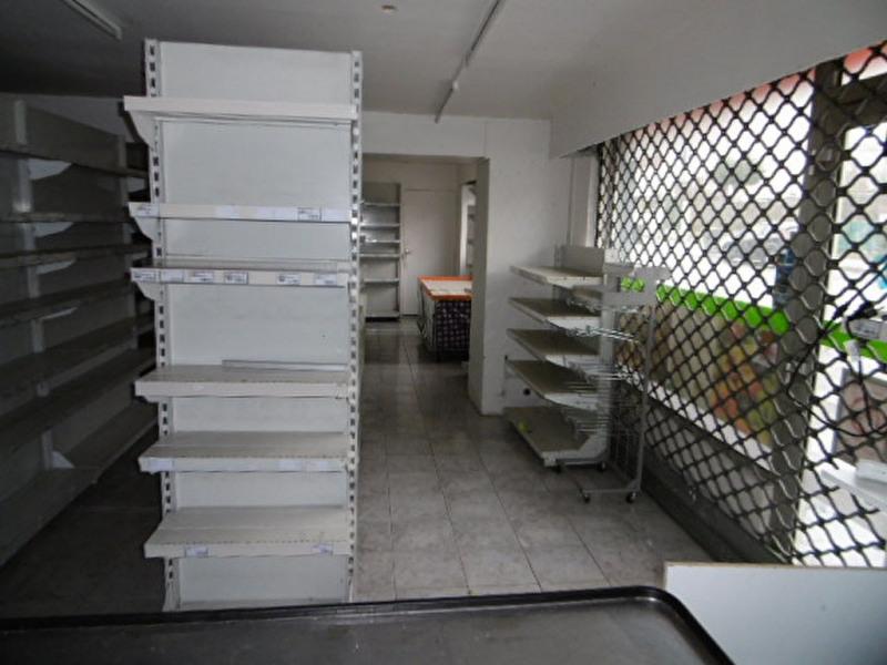Sale house / villa Mouroux 160000€ - Picture 3