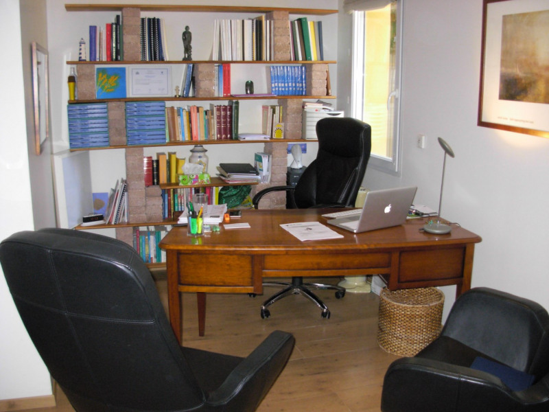 Vente bureau Saint-michel-sur-orge 212 000€ - Photo 4